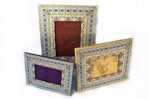 ProductCategory_Pictureframes